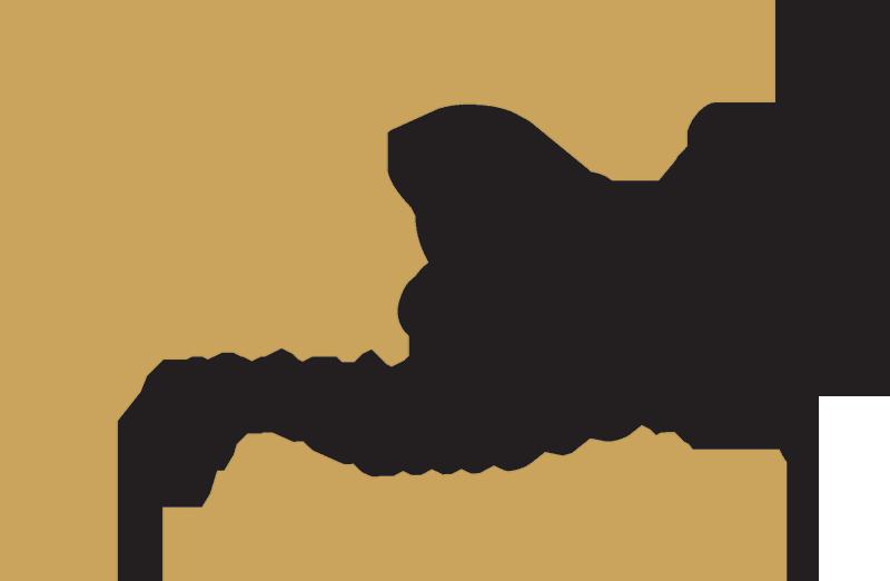 Trim Salon Logo